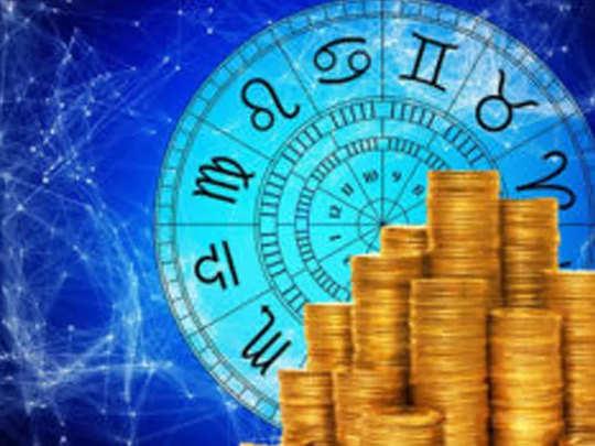 weekly financial prediction