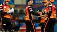 KXIP vs SRH: पंजाब की रोमांचक जीत से यूं खुश हुईं प्रीति जिंटा, ये रहे मैच के टर्निंग पॉइंट्स