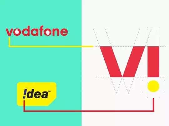 Vodafone Vi Best Recharge Data Plan