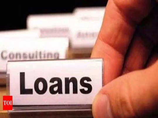 interest waiver scheme banks to offer cashback for loan moratorium
