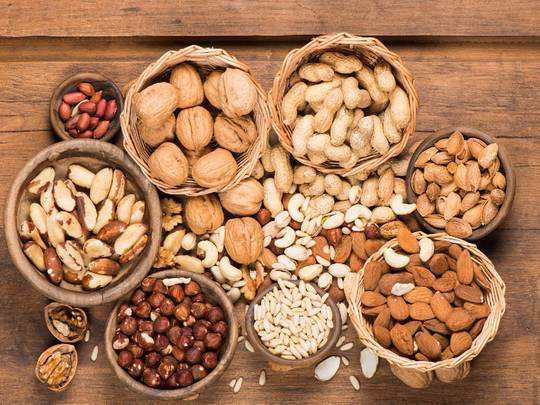 Dry Fruits On Amazon : Dry Fruits खाने के होते हैं कई फायदे, Amazon Sale से आज ही ऑर्डर करें