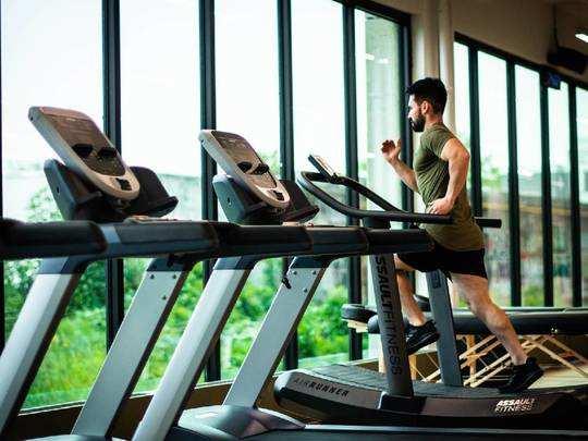 Gym Kit On Amazon : अब अपने होम जिम में करें फुल वर्कआउट, भारी छूट पर खरीदें Fitness Equipments on Amazon
