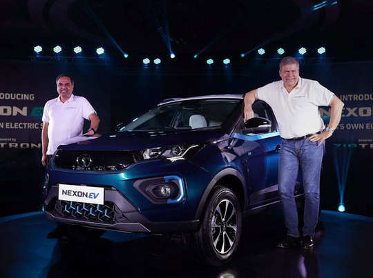 from maruti to mahinda these 6 electric cars to launch in india