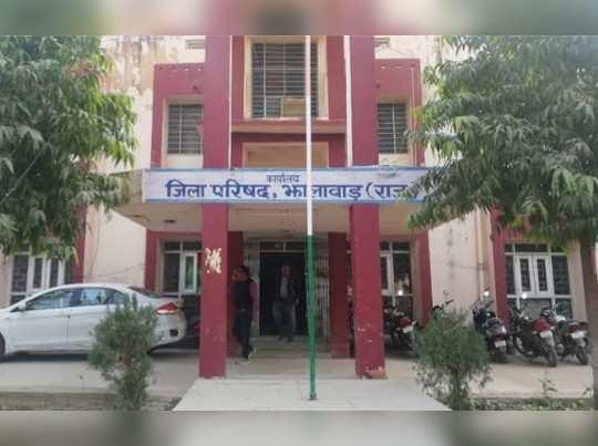 Panchayat chunav 2020: हाडौती क्षेत्र में अब पार्टी सिंबल के साथ चुनी जाएगी गांव की सरकार