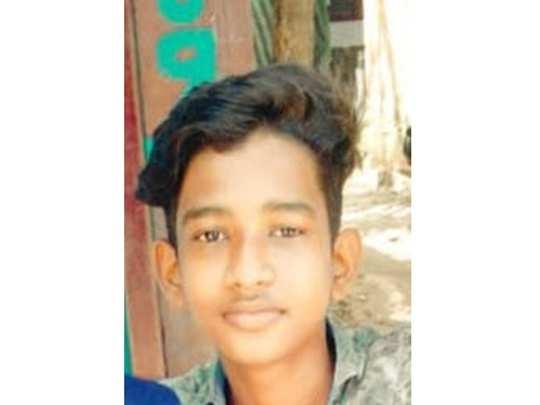 Malappuram Boy Death