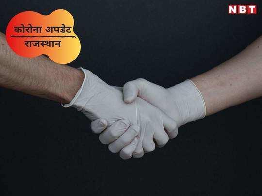 navbharat-times