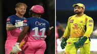 IPL: मुंबई की वो हार, जिसने CSK को किया क्लीन बोल्ड, देखें क्या कहते हैं क्रिकेट एक्सपर्ट