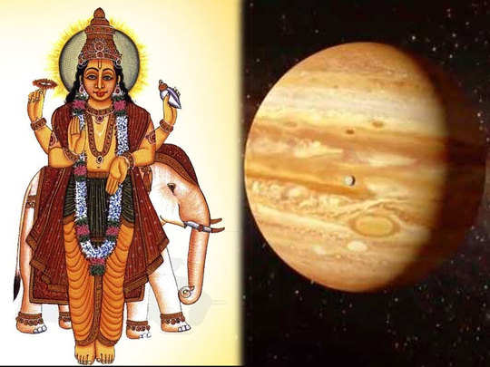 jupiter transit in capricorn november 2020 know about these six zodiac signs will gets benefits of guru in makar rashi