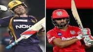 IPL: मंडे ब्लॉक बस्टर में केकेआर और पंजाब में भिड़ंत, आज है सबसे बड़ा क्लाइमेक्स
