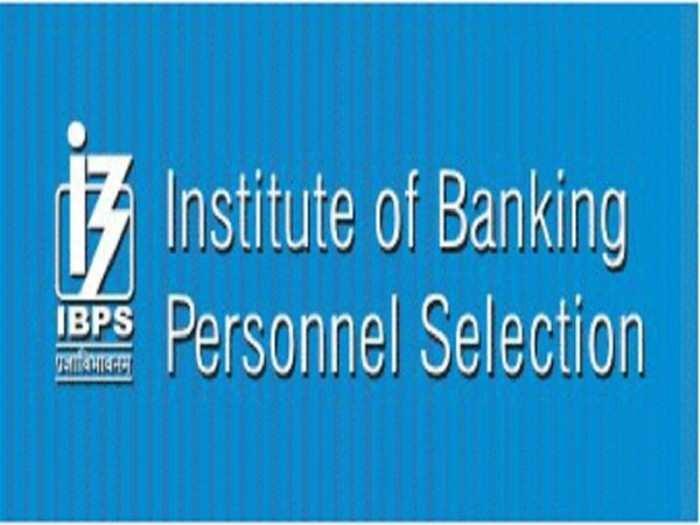 ibps rrb recruitment 2020 application