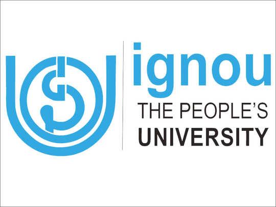 IGNOU च्या विविध अभ्यासक्रमांचे निकाल जाहीर