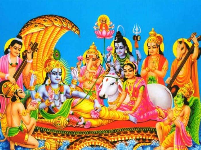 papankusha ekadashi 2020 know about date shubh muhurat vrat puja vidhi vrat katha and significance