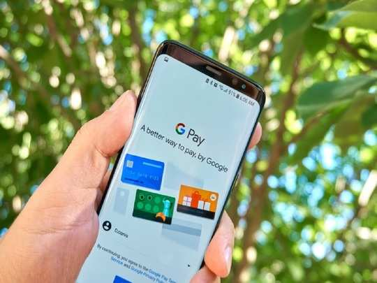 Google pay removed from apple app store 2