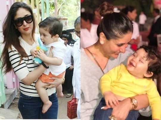 what kareena kapoor did to prevent hair loss after pregnancy