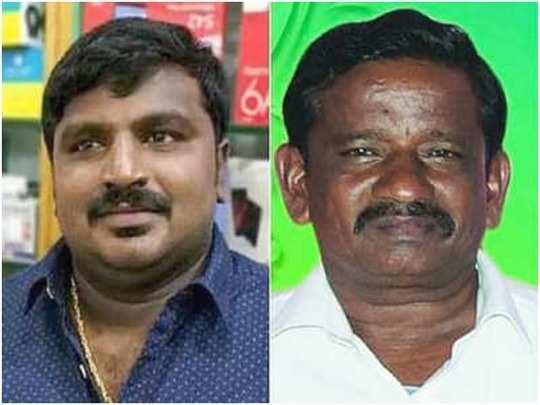 tamil Nadu Custodial Deaths