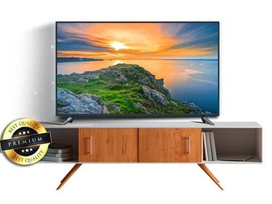 UBON TV