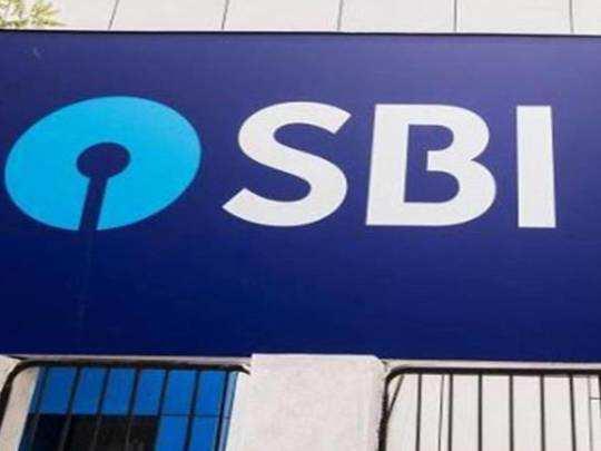 SBI Savings Account Online