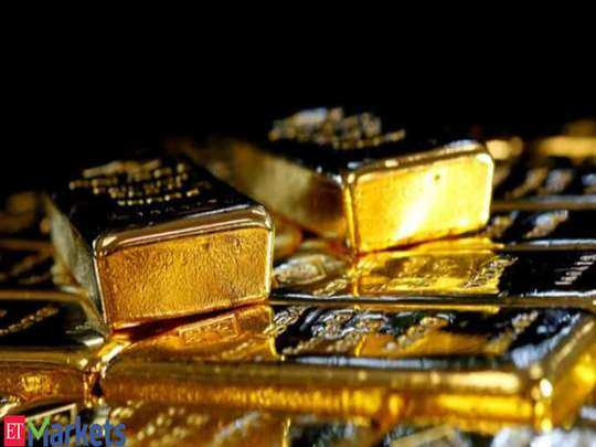 gold and copper prices impacted by dollar strength, crude falls due to increased supply