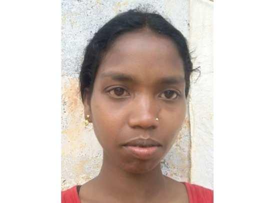 Wayanad Tribal Woman Death