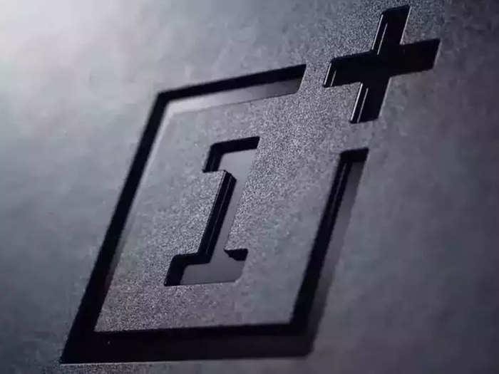 OnePlus-hh