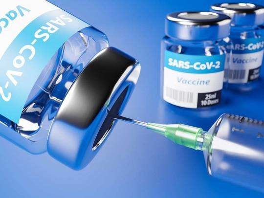 early covid vaccines may be imperfect says uk vaccine panel chair pfizer claims to deliver covid-19 vaccine in 2020