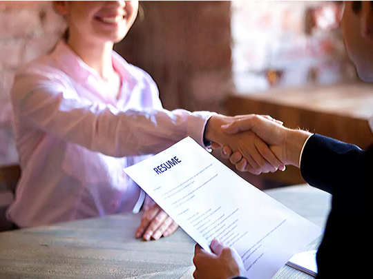tips for resume preparation tips for influential resume for interview