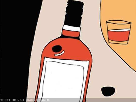 liquor-news