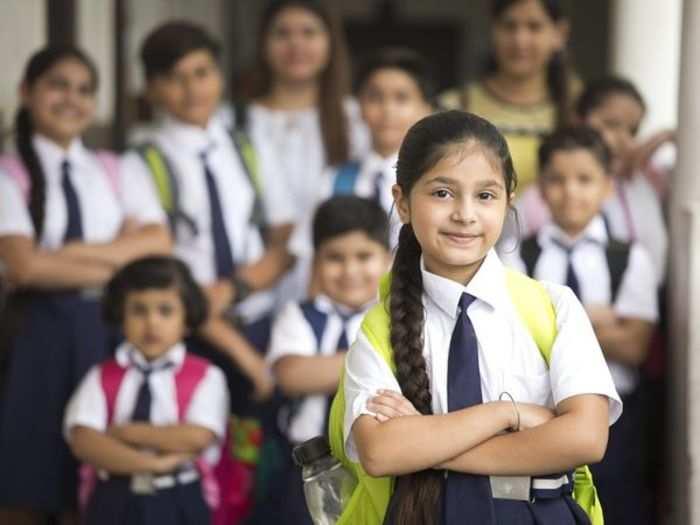 unlock 5 guidelines for schools reopen