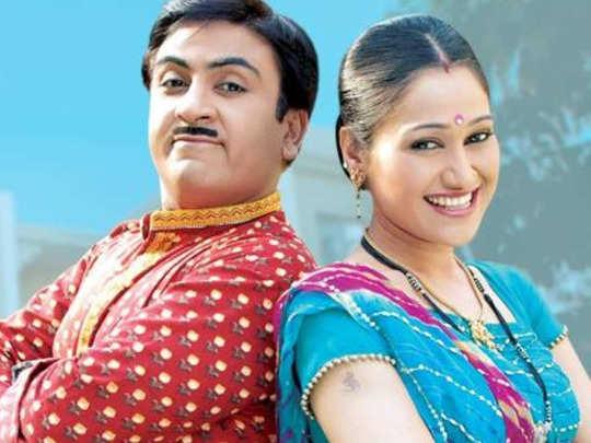 taarak mehta indias best dancer