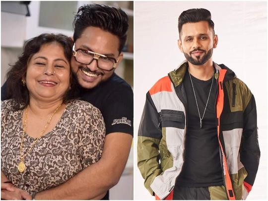 Exclusive: जान कुमार सानू की मां रीटा बोलीं- बेटे ने नहीं किया मराठी का अपमान, टेंशन में है जान