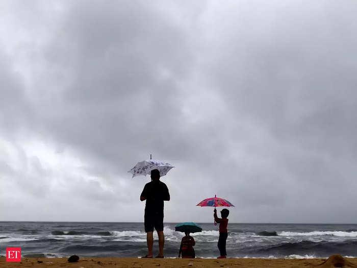 Northeast-monsoon-et