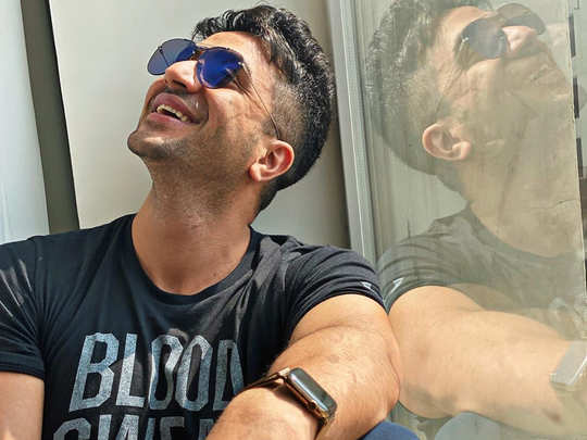 aly goni to be the highest paid contestant in bigg boss 14