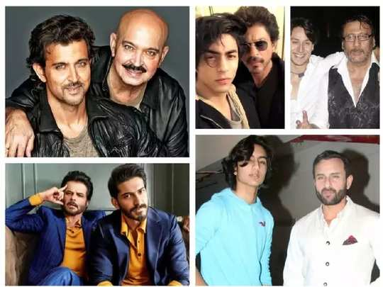 parenting tips from bollywood superstar dads in hindi