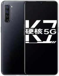 Oppo-K7x-5G-128GB-6GB-RAM