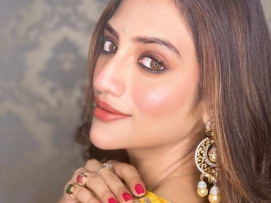 karwa chauth 2020 facial at home with tomato and potato juice step by step guide in hindi