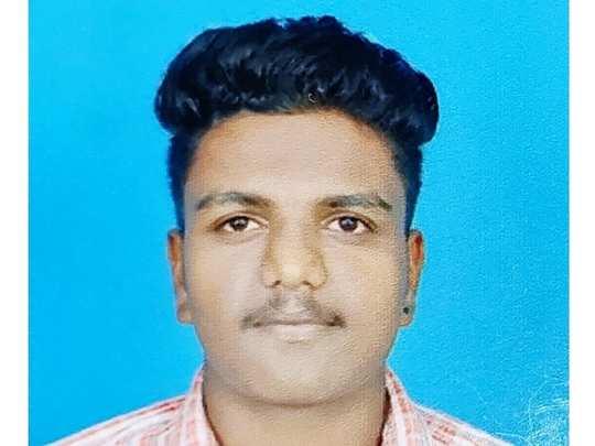 Malappuram Accident