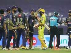 three mistakes done by kkr against csk in ipl 2020