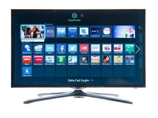 Smart TV On Amazon : त्योहारों के इस सीजन में बदल डालें पुराना टीवी, डिस्काउंट पर लाएं नया Smart TV