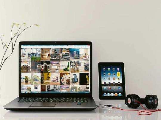 Laptop On Amazon : Amazon Sale में 30% डिस्काउंट पर मिल रहे Laptop, यहां से पढ़ें स्पेसिफिकेशन