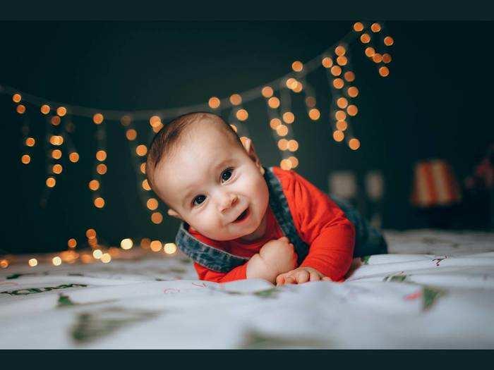 Diaper For Babies : Amazon से बंपर डिस्काउंट के साथ खरीदें ये बेहतरीन क्वालिटी वाले Diaper