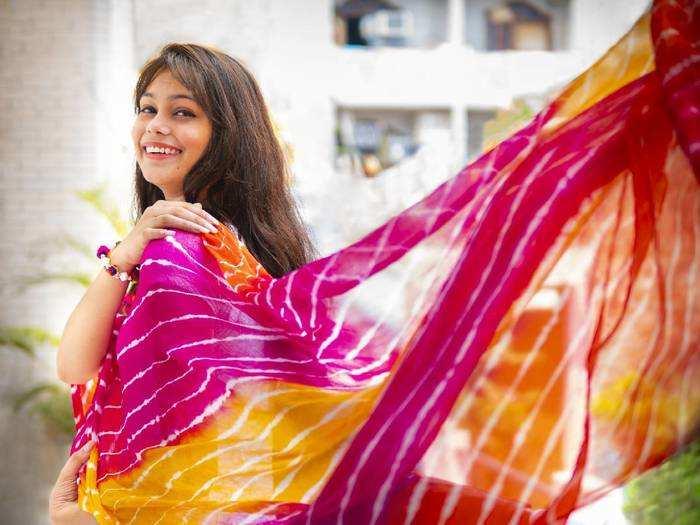 Women Suit : त्योहारों के लिए 1 हजार रुपए से भी कम कीमत में खरीदें यह खूबसूरत Womens Suit