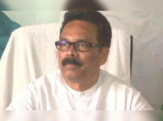 Jharkhand By Election: कांग्रेस प्रत्याशी के प्रचार में जुटे पूर्व विधायक सुखदेव भगत पर BJP ने लिया एक्शन, पार्टी से किया निष्कासित