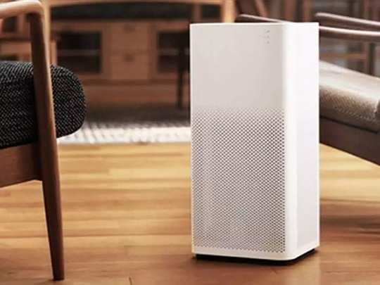 ‌Best Air Purifiers Mi Dyson Philips