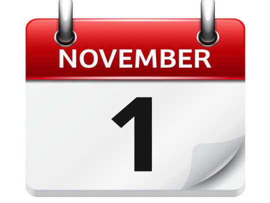 these rules changing from 1 november 2020