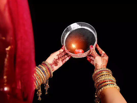 karwa chauth in pregnancy.