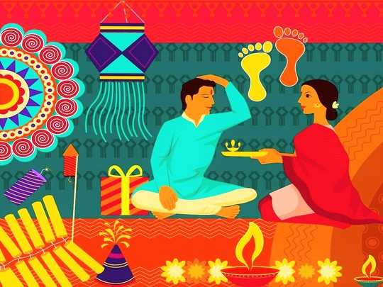 know about vrats and festivals to be celebrate in the month of november 2020 from sankashti chaturthi to guru nanak jayanti