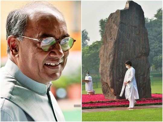 Digvijaya-Indira-Priyanka-Main