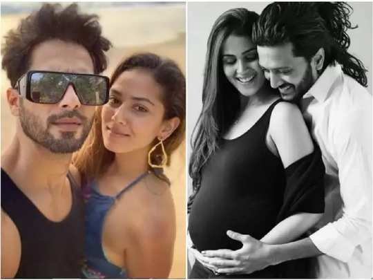 celebrity dads who took paternity leave in hindi