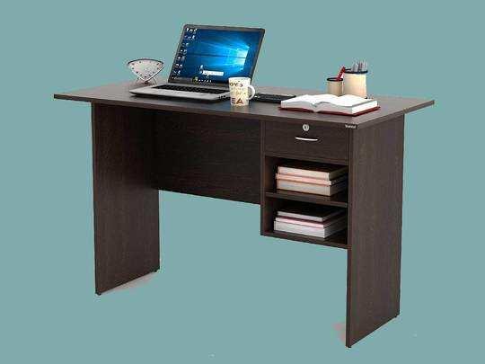 Study Table on Amazon : Sale से आधे दाम पर खरीदें बढ़िया Study Table