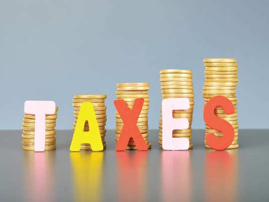 income tax return for 2019-20, do not forget these incomes filing return